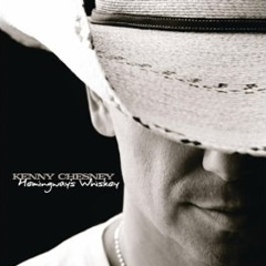 Kenny Chesney Album: Hemingway's Whiskey